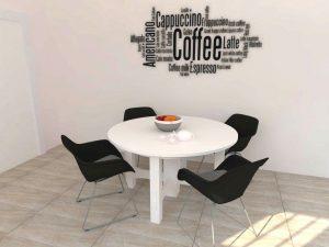 final-kuchyna-stol
